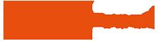 PM furniture logo