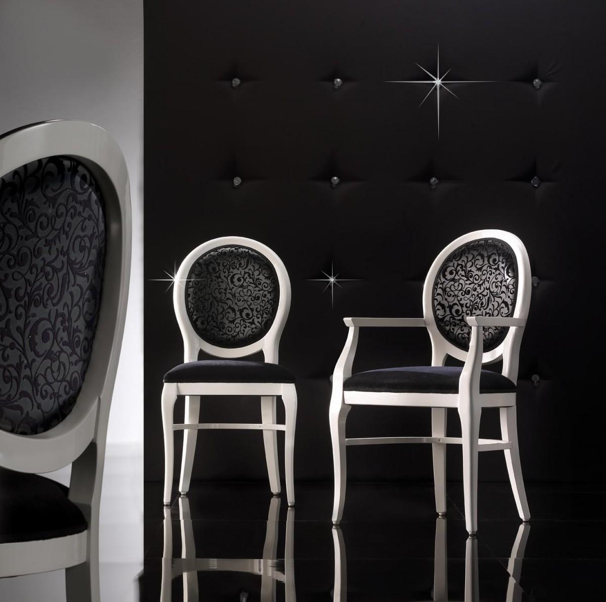 Catherine s restaurant meubilair horeca meubelen op maat for Meubilair horeca