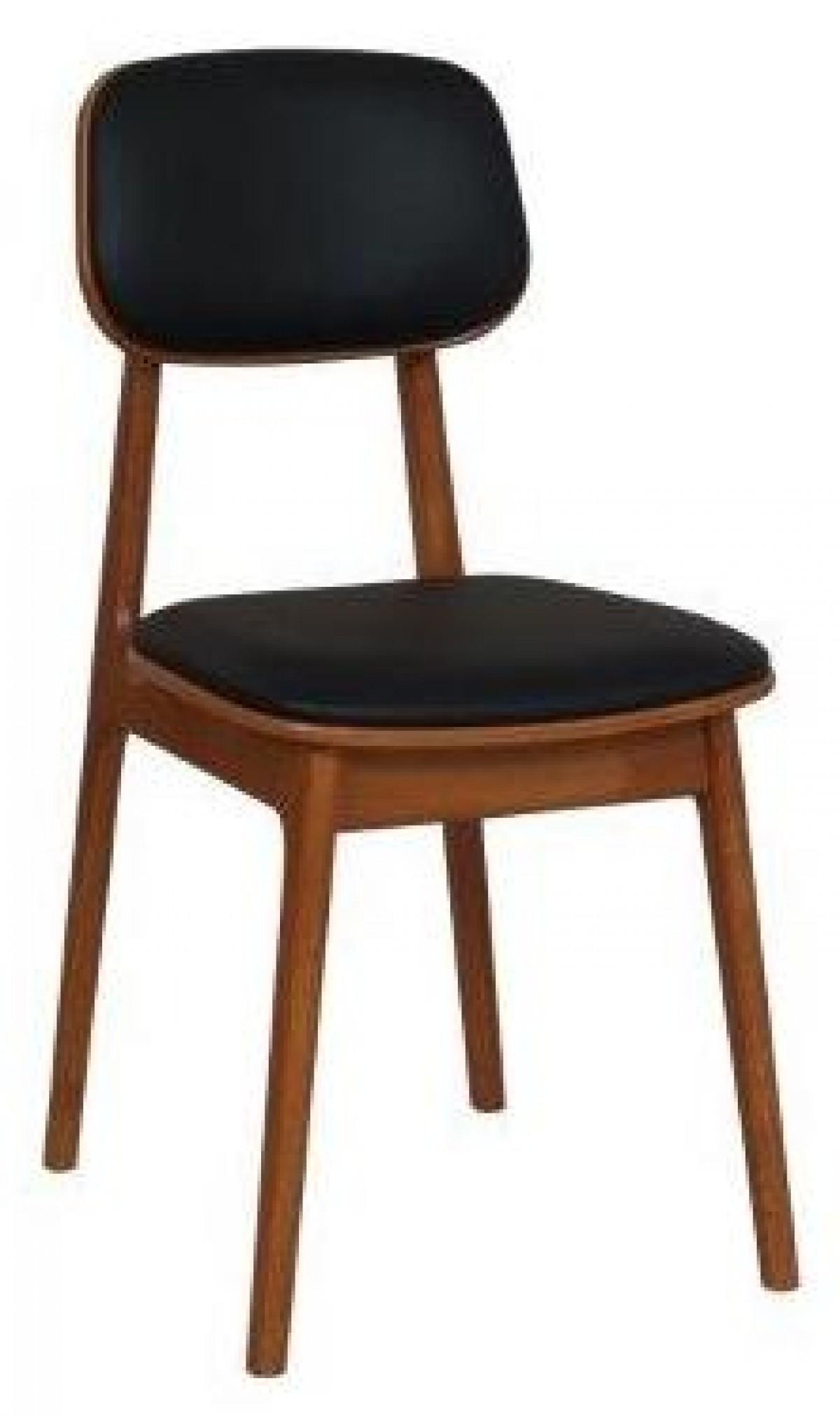 Retrograde horeca stoelen horeca meubelen op maat for Horeca stoelen