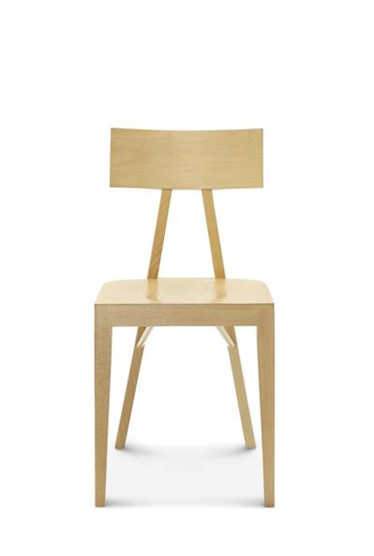 Moscow horeca stoelen horeca meubelen op maat for Horeca stoelen