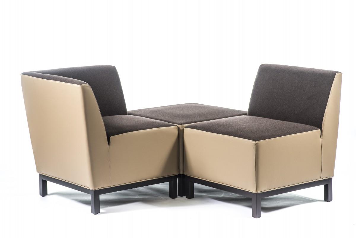 Segments lounge en banken horeca meubelen op maat - Meubilair loungeeetkamer ...