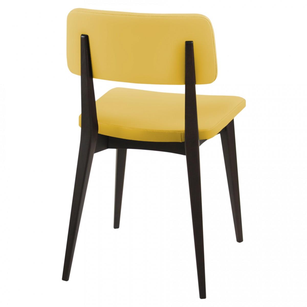 Natasha 2 horeca stoelen horeca meubelen op maat - Am pm stoelen ...