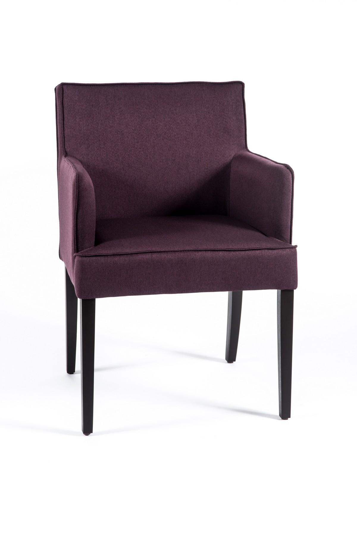 Alonzo a horeca stoelen horeca meubelen for Horeca stoelen