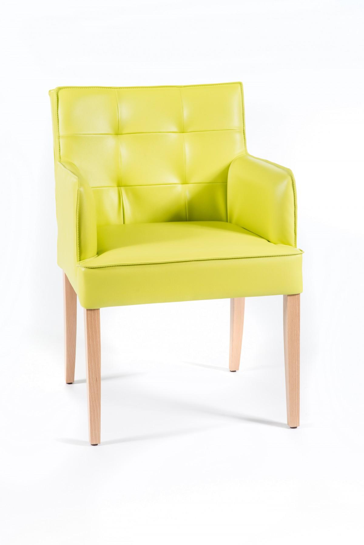 Alonzo 2 a horeca stoelen horeca meubelen op maat for Horeca stoelen