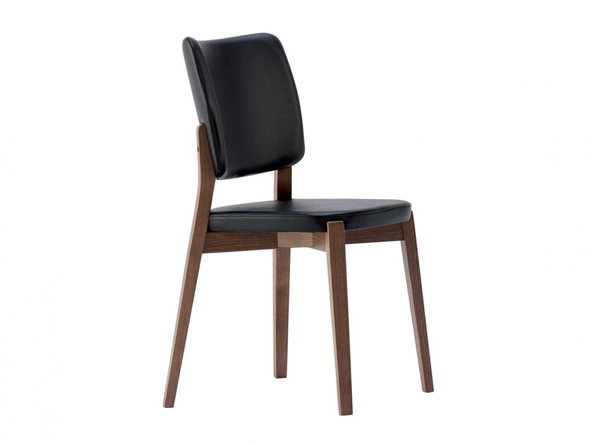 Manya s horeca stoelen horeca meubelen op maat - Am pm stoelen ...