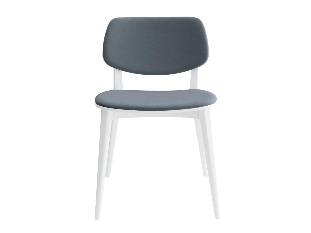 Doll 552 horeca stoelen horeca meubelen op maat - Am pm stoelen ...