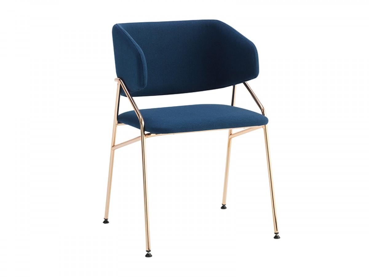 Stoel Op Maat : Horeca meubelen op maat
