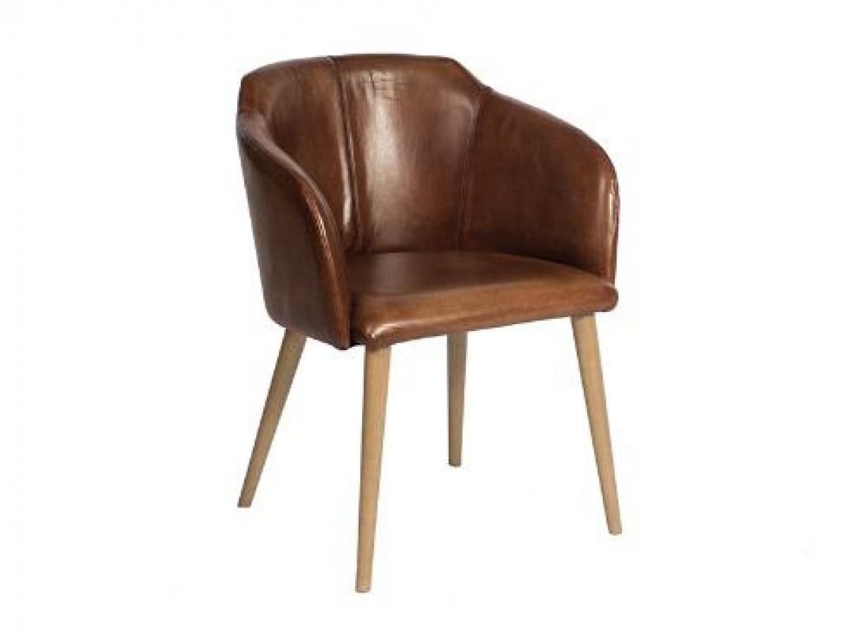 Almere horeca stoelen horeca meubelen for Horeca stoelen