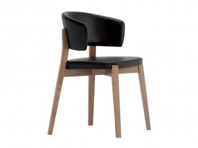 Goedkope moderne stoelen interieur meubilair idee n - Meubilair loungeeetkamer ...