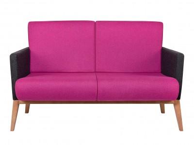 Bowen Sofa