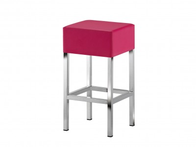 Cube 1402