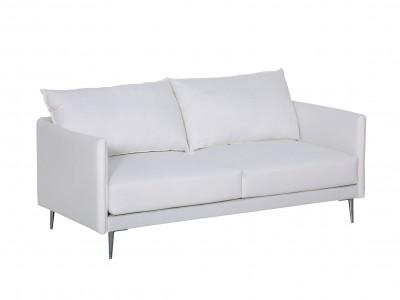 Alvarez sofa
