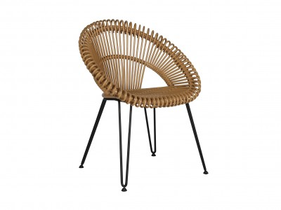 Ronson chair