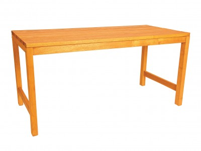 Ranch table