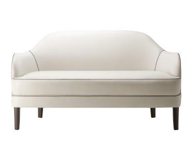 Eliane sofa