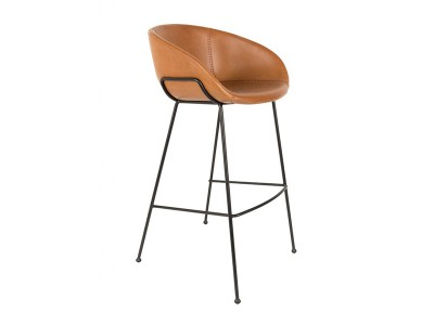 Feston Bar Stool
