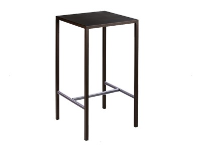 Tiago Bar Table