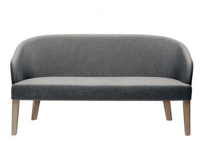 Dorna Lounge Sofa