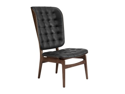 Casey Lounge HB Chair