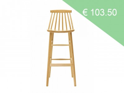 Kasia BK- Best Deal