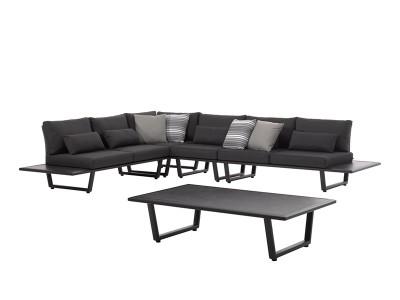 Mallorca Lounge Set