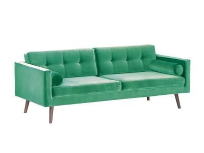 Borio Sofa 3