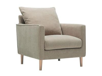 Safir armchair