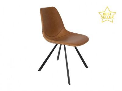 Franky Chair