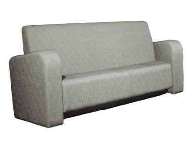 Asterix sofa ( 2 seater )