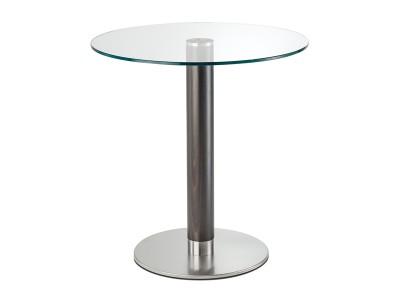 Restaurant tafels