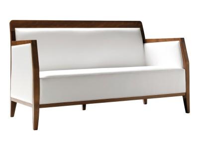 Dubai Sofa