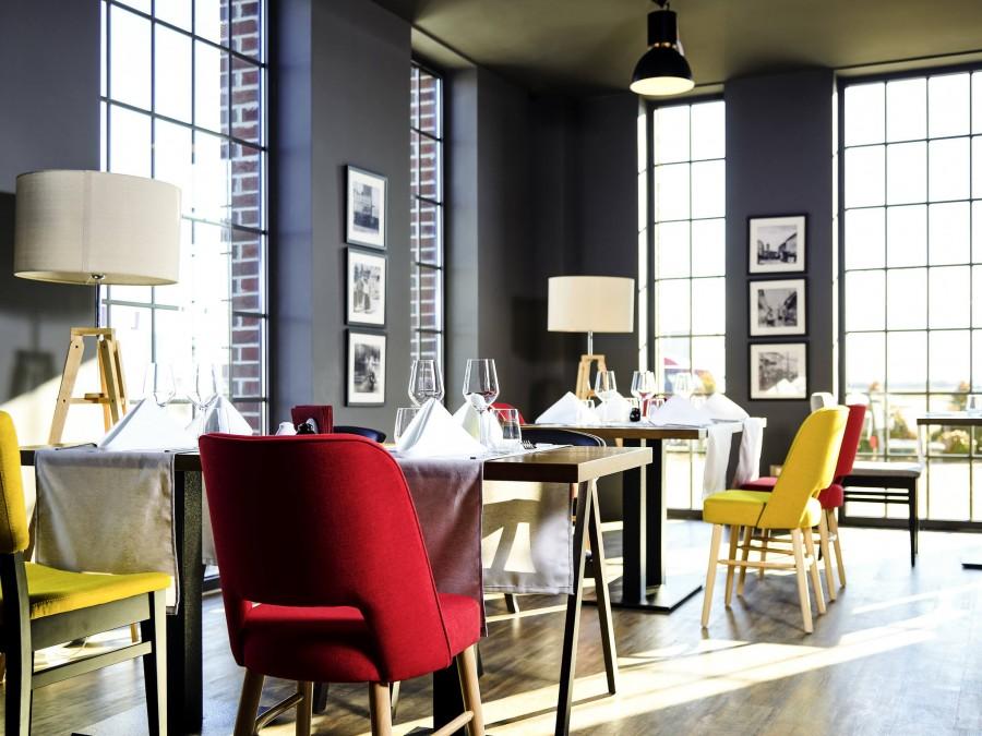 softy uph restaurant meubilair horeca meubelen op maat